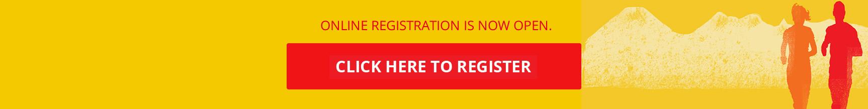register-run