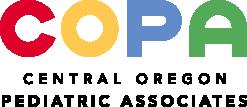 COPA_logo