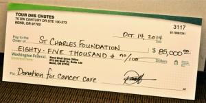 Big check (800x400)